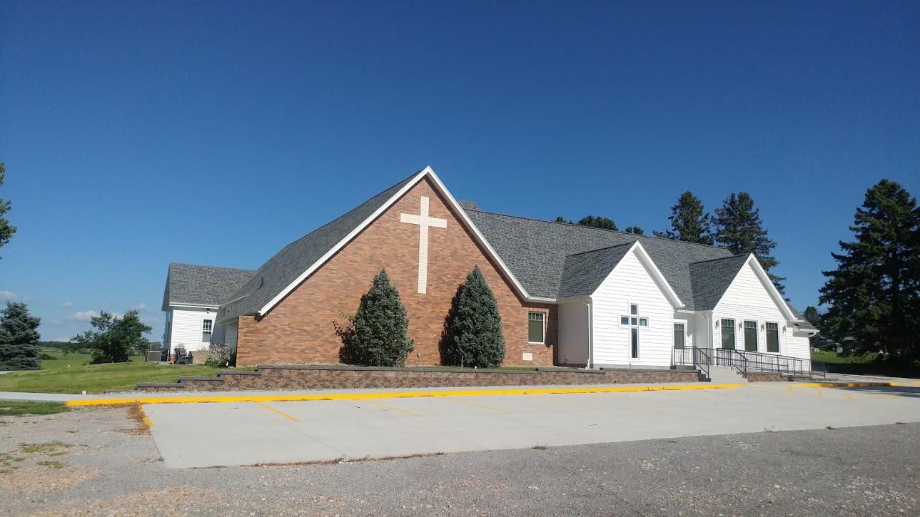 Peace Evangelical Church